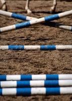 Crosspoles