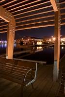 Kelowna Pier