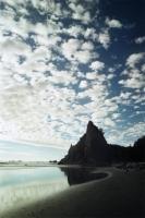 Rialto Beach #1