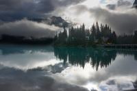 Emerald Lake #2