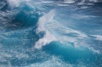 Waves - Hoapili Trail #2