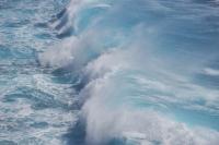 Waves - Hoapili Trail #3