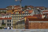 Lisbon Colors #2