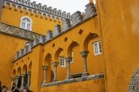 Sintra Palace #2