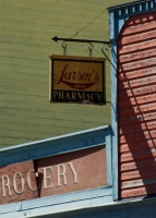 Larsen's Pharmacy